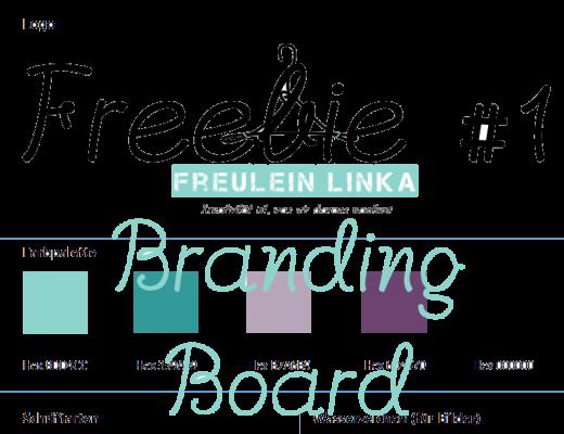branding-board2