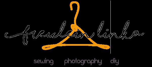 Freulein Linka – der Nähblog