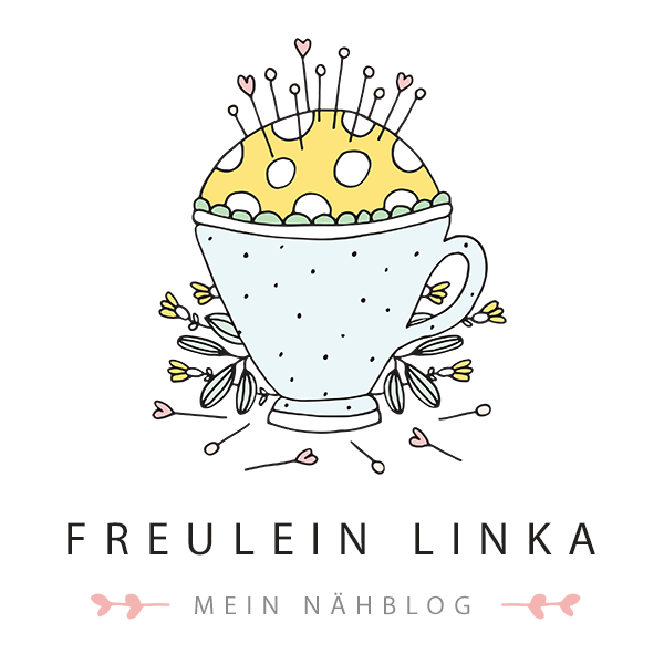 Freulein Linka