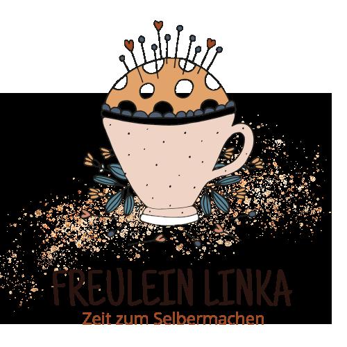 Freulein Linka – Mein Nähblog